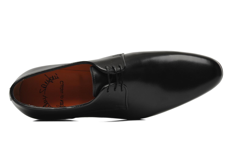 Darwin 12983 Noir