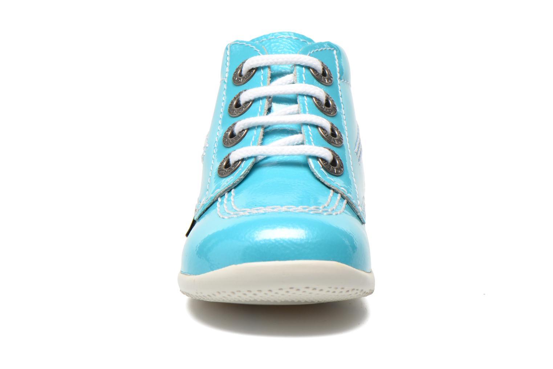 Billista Turquoise