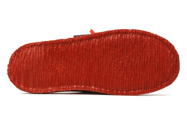 Plein Rot