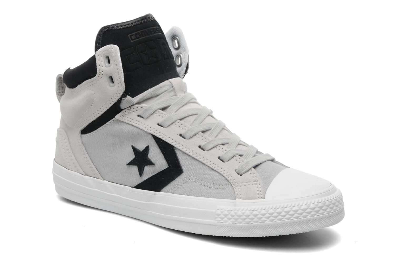 converse star player tonal plus m