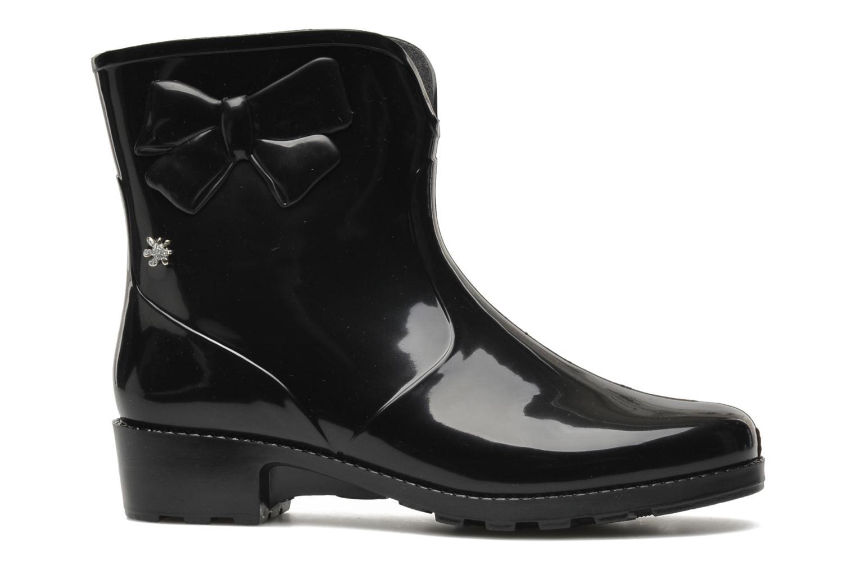 Stiefeletten & Boots Méduse Camino schwarz ansicht von hinten