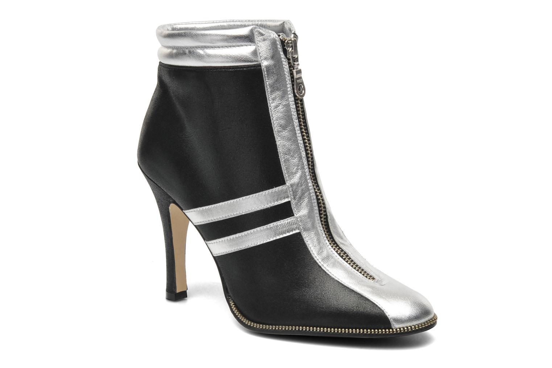 Stiefeletten & Boots Terry de Havilland Disco schwarz detaillierte ansicht/modell