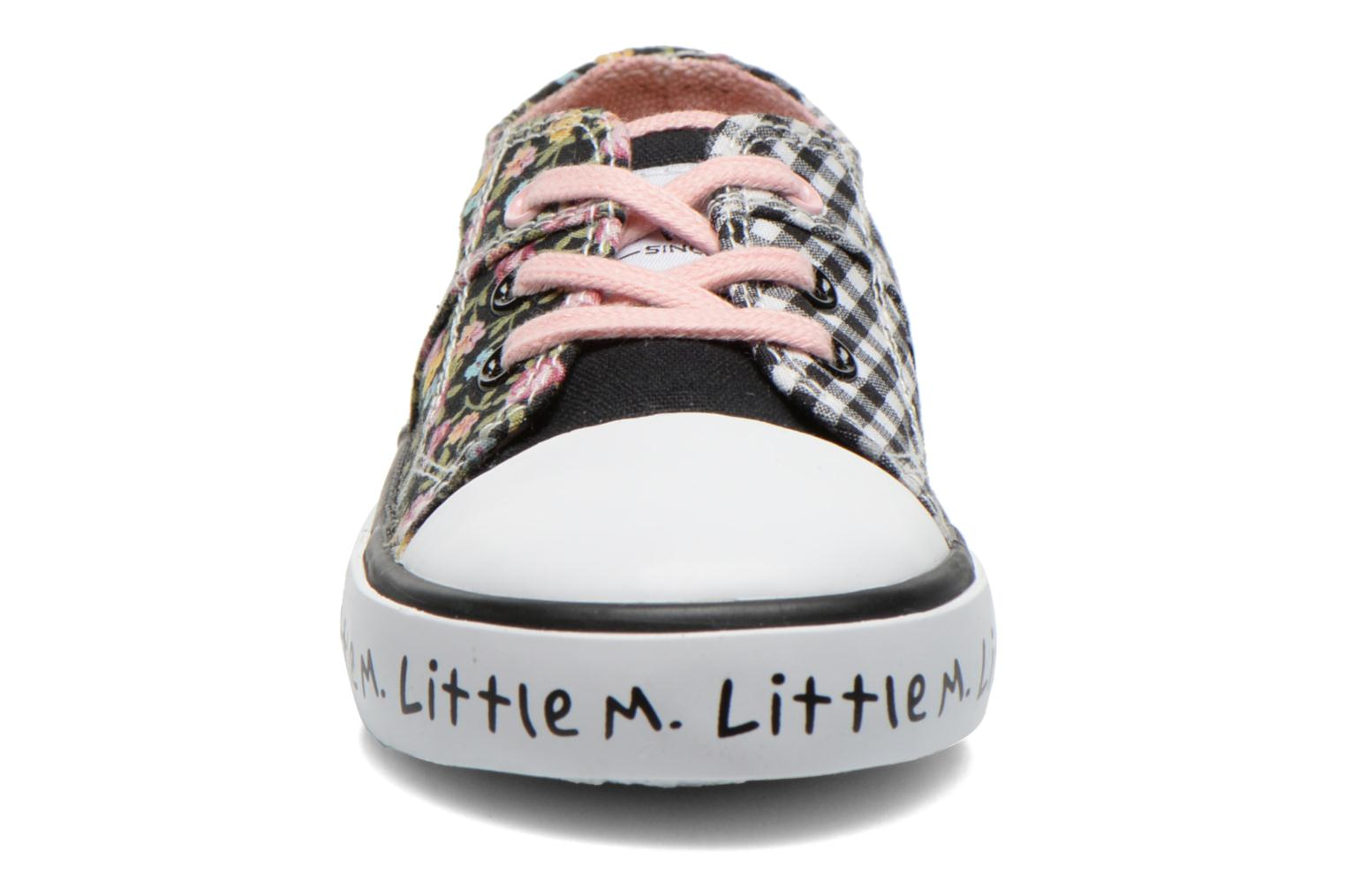 Sneakers Little Mary LITTLE TENNIS Multicolor model