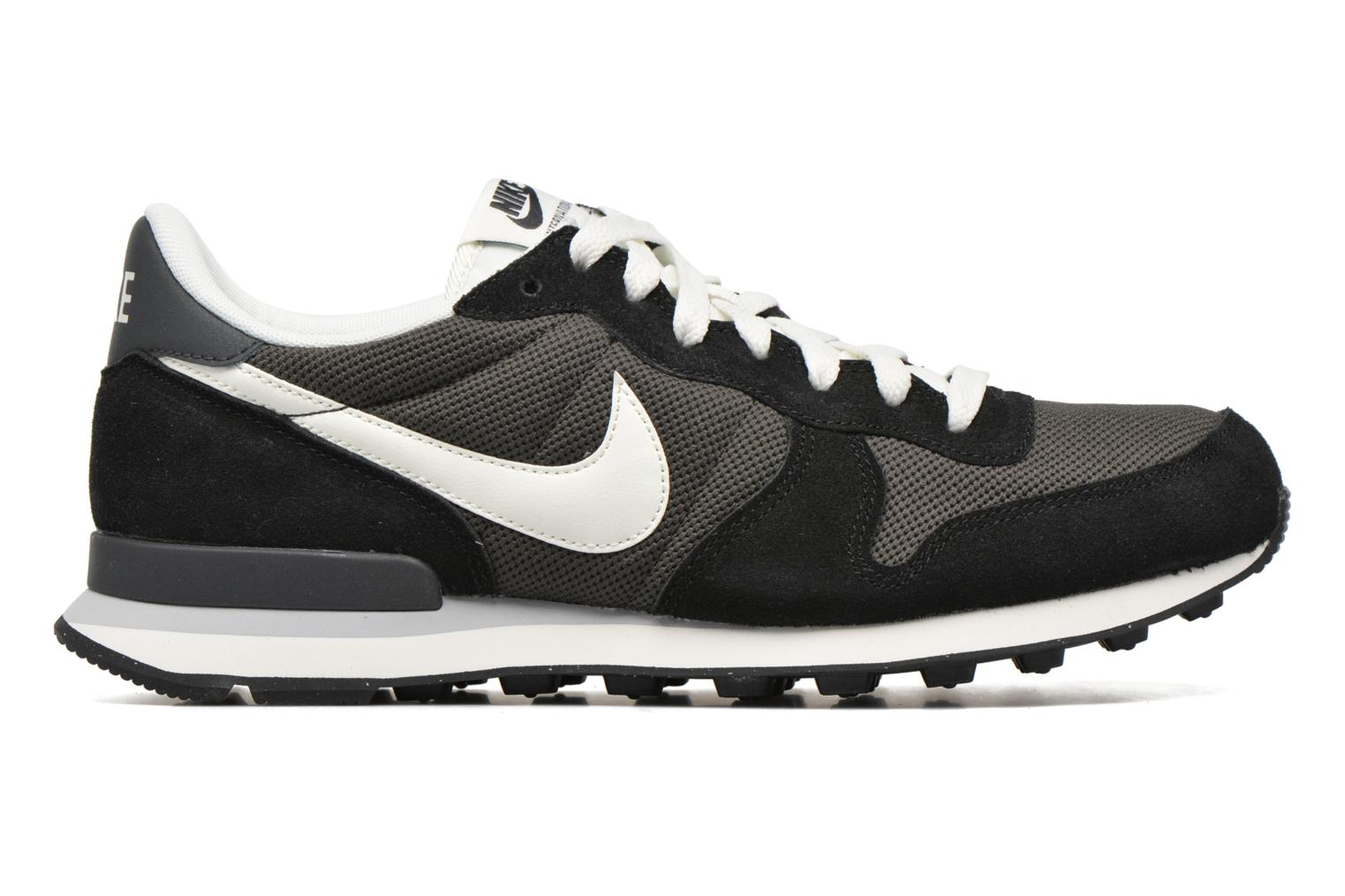 Nike Internationalist Deep Pewter/Sail-Black-Anthracite
