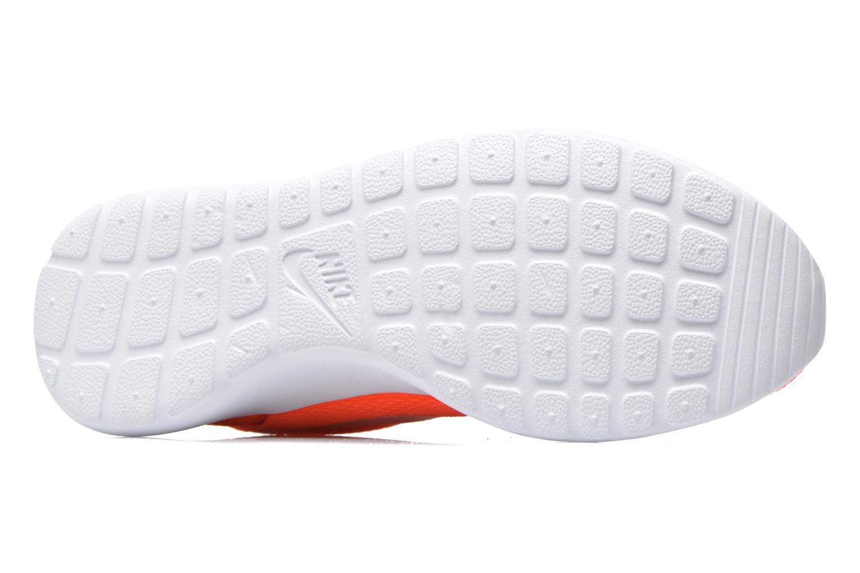 Sneakers Nike Wmns Nike Roshe One Orange se foroven