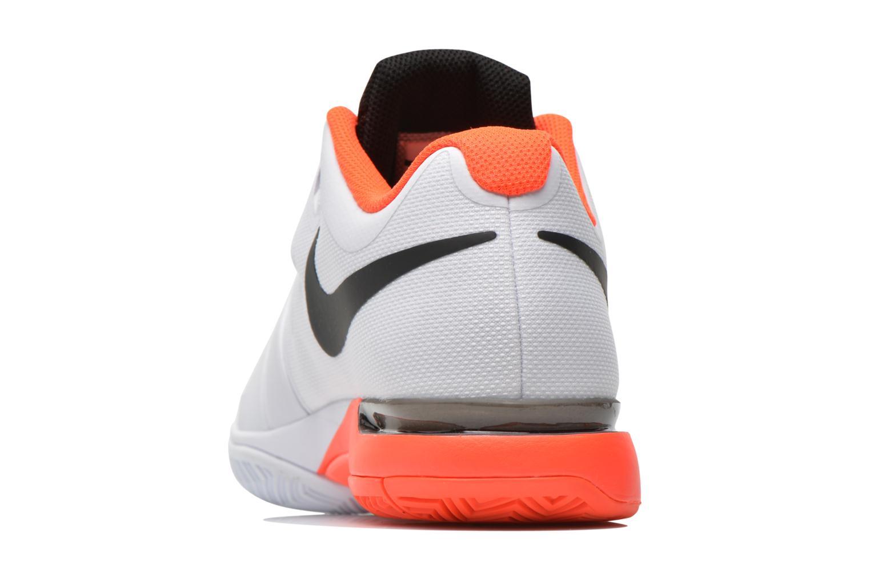 Sportschoenen Nike Nike Zoom Vapor 9.5 Tour Wit rechts