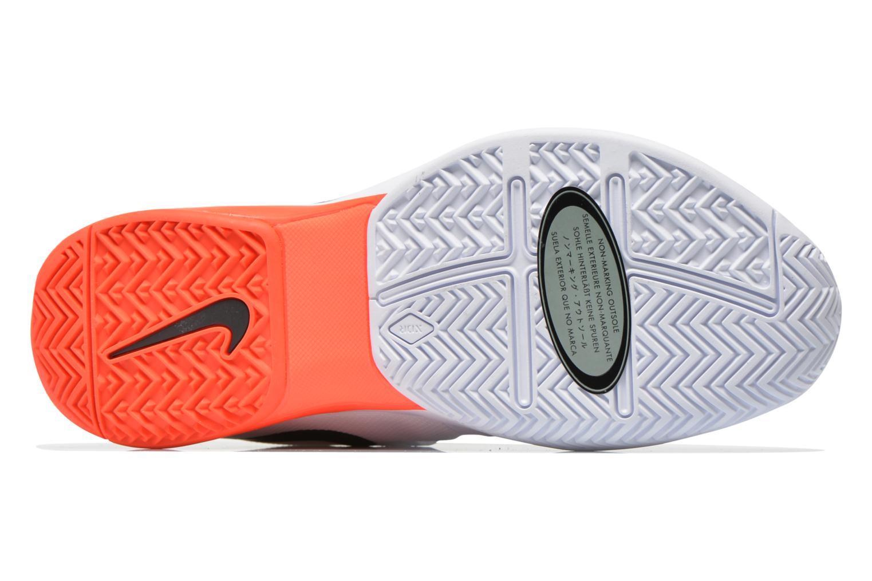 Sportschoenen Nike Nike Zoom Vapor 9.5 Tour Wit boven
