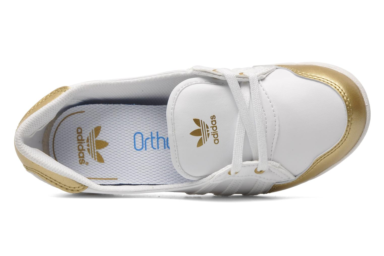 ballerines adidas