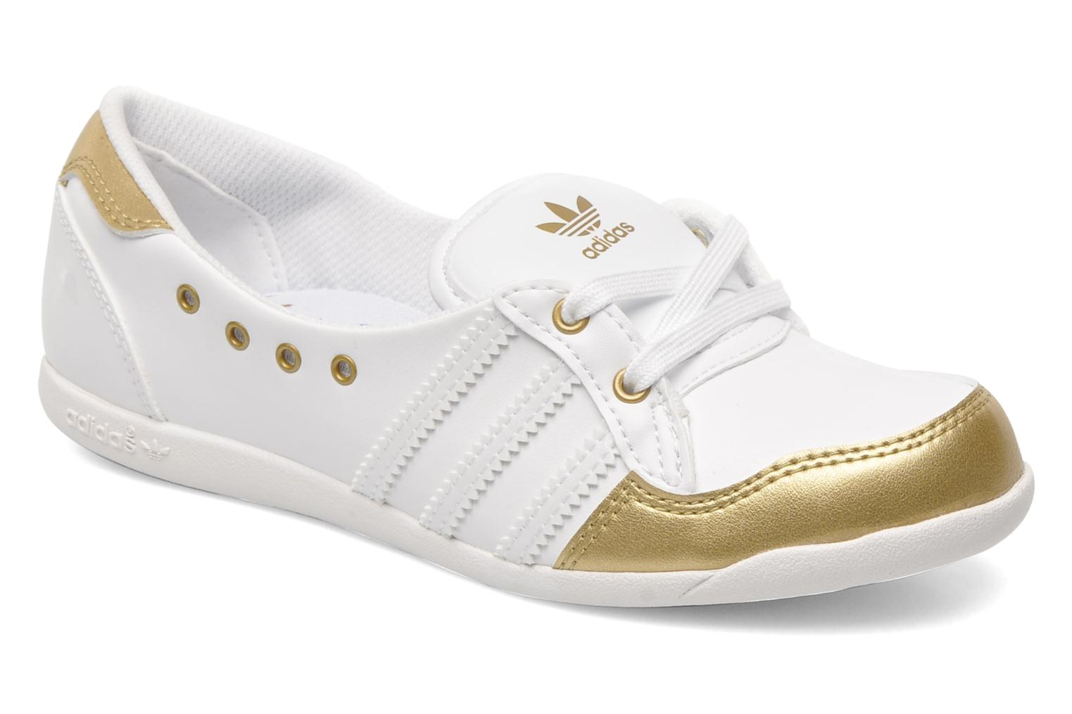 ballerine adidas slipper,ballerines adidas performance