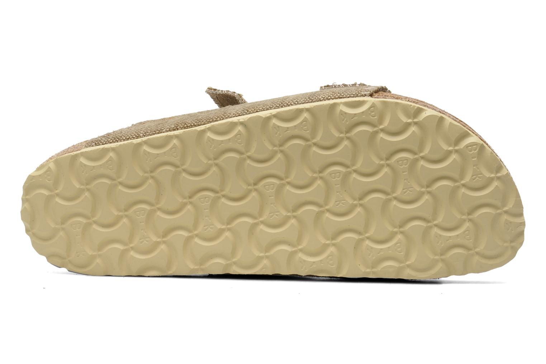 birkenstock beige