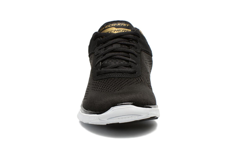 Flex Appeallove Your Style 11728 Black Gold