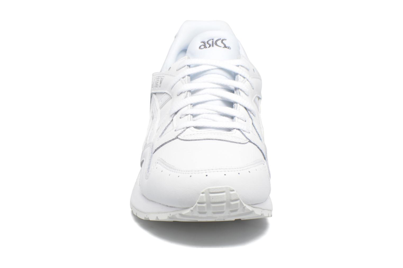 Trainers Asics Gel-Lyte V White model view