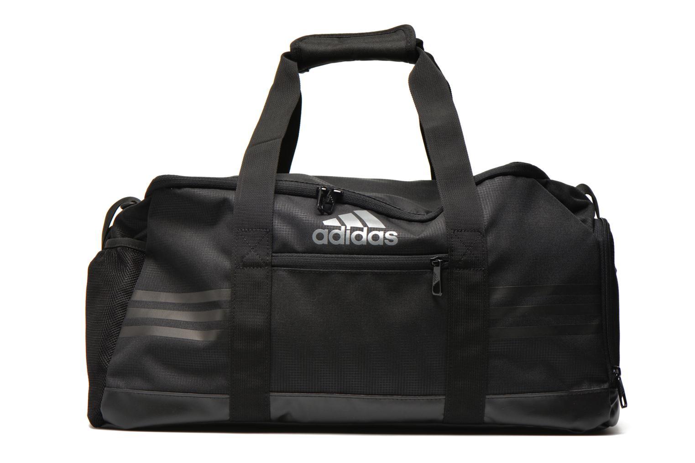 Sporttassen Adidas Performance 3S Per TB S Zwart detail