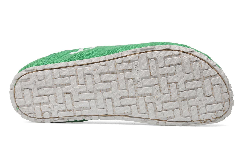300GMS Linen W Kelly Green