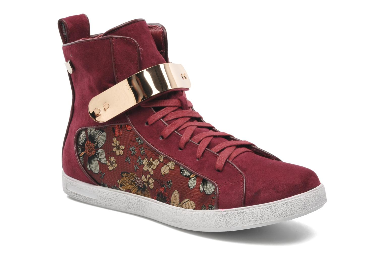 Snoby - Sneakers - noir wOrcZcYMz