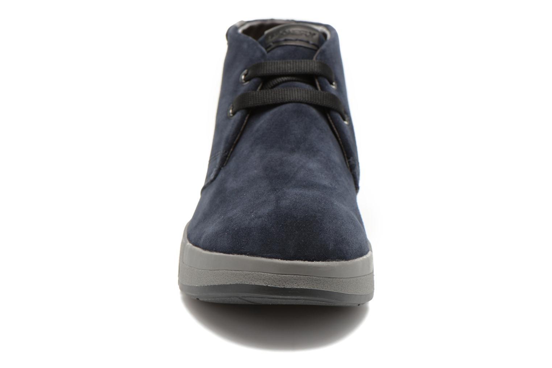 Dusty 1 Blue Navy