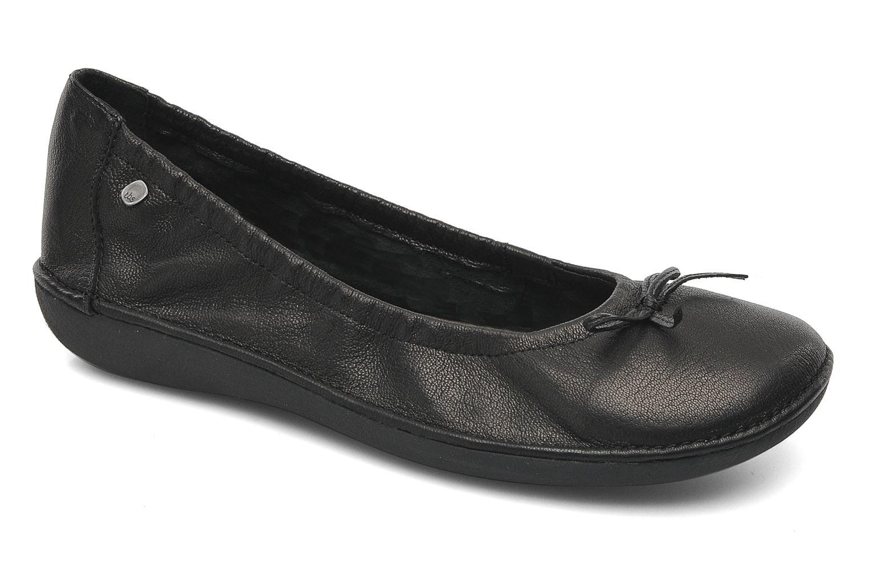 Grandes descuentos últimos zapatos TBS Mabora (Negro) - Bailarinas en Más cómodo