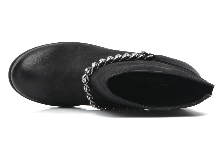 Lepica Noir