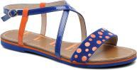 Sandaler Kvinder Varenne