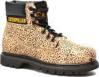 Boots en enkellaarsjes Dames COLORADO W