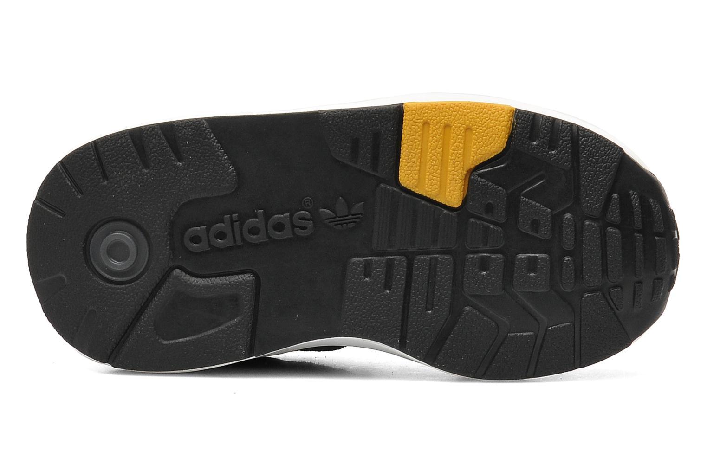 Sneakers Adidas Originals Tech Super Cf I Sort se foroven