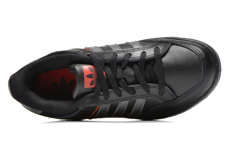Sneakers Adidas Originals Varial J Zwart links