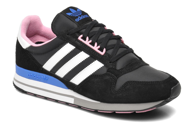 Adidas Zx 500 Og Femme