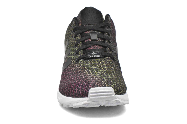 Sneakers Adidas Originals Zx Flux Multicolor model