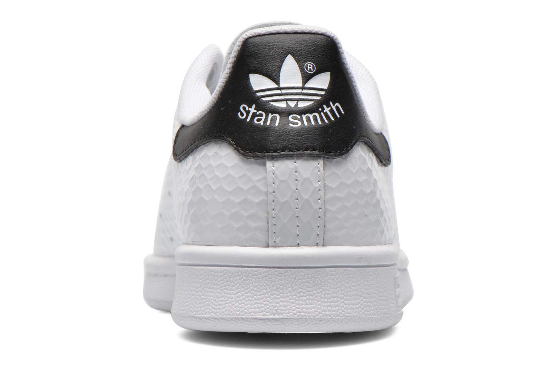Stan Smith W Ftwbla/Ftwbla/Noiess FW15