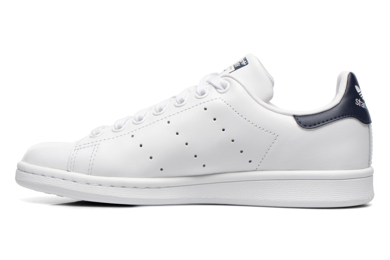Sneakers Adidas Originals Stan Smith W Wit voorkant
