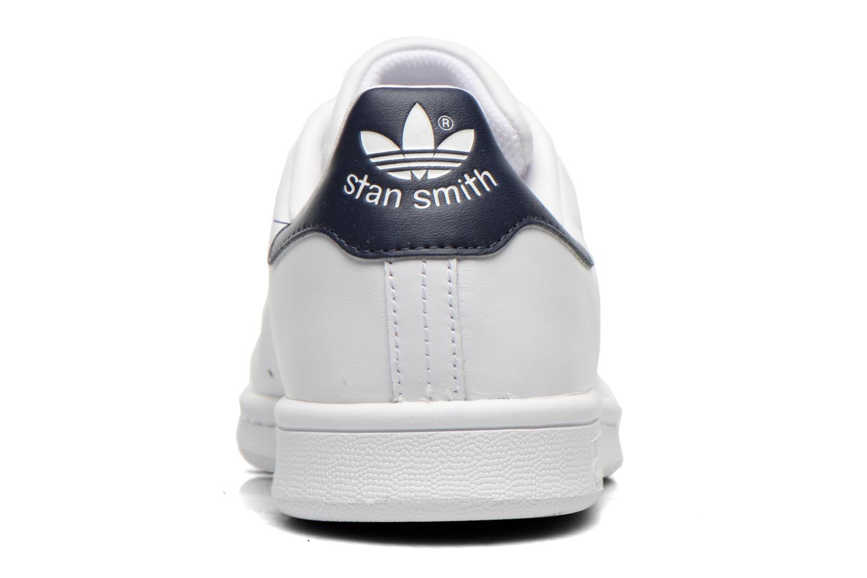 Stan Smith W BlaessBlaessBlefon