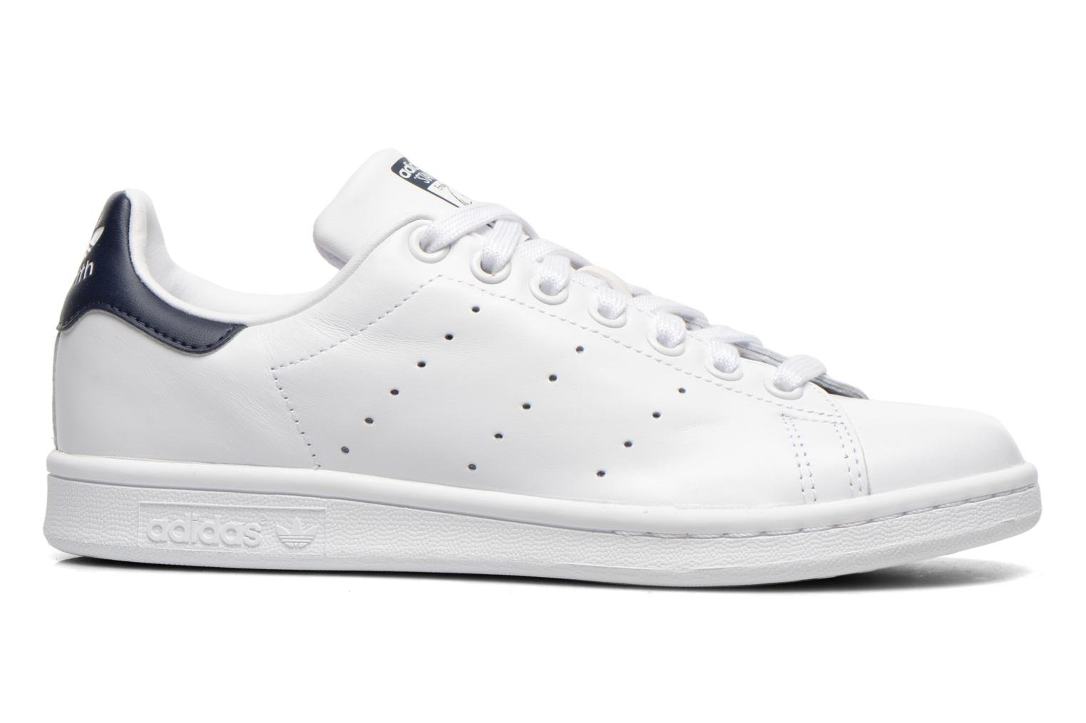 Stan Smith W Blacou/Blacou/Nounav