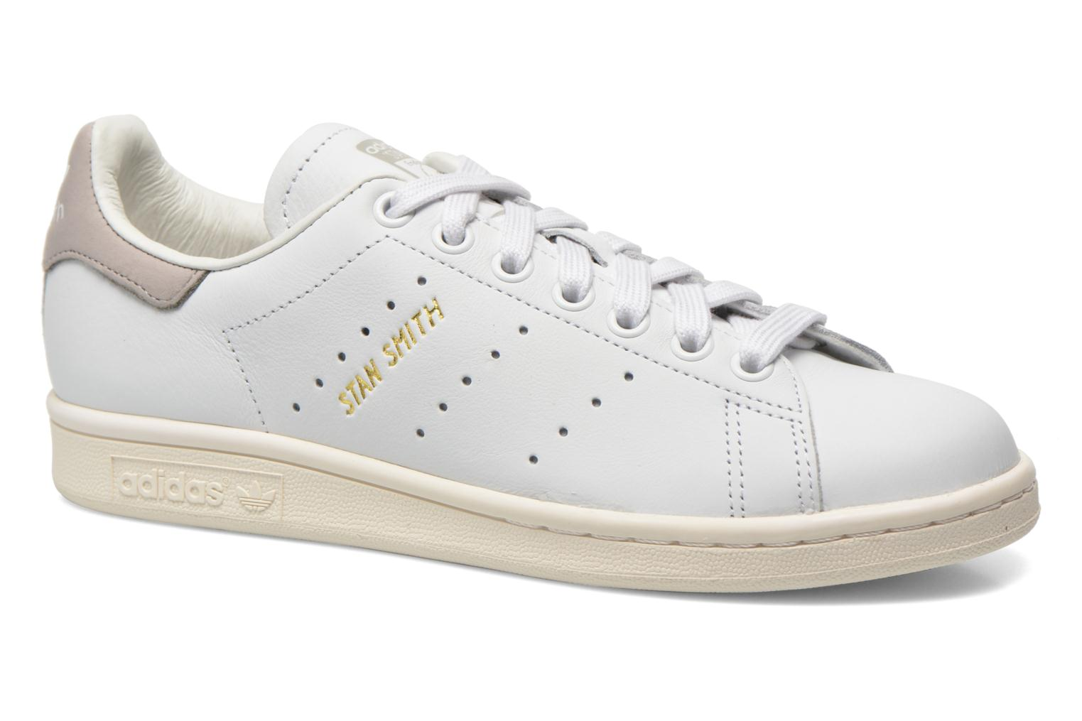 Stan Smith W Ftwbla/Ftwbla/Gracla