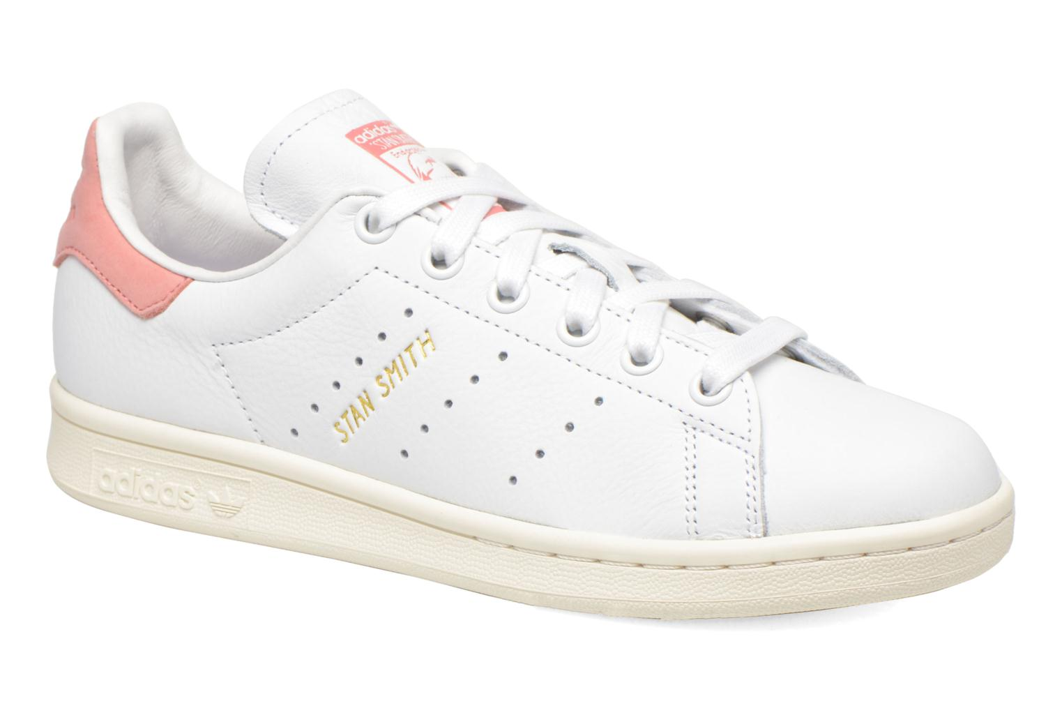 Stan Smith W Ftwbla/Ftwbla/Rosray