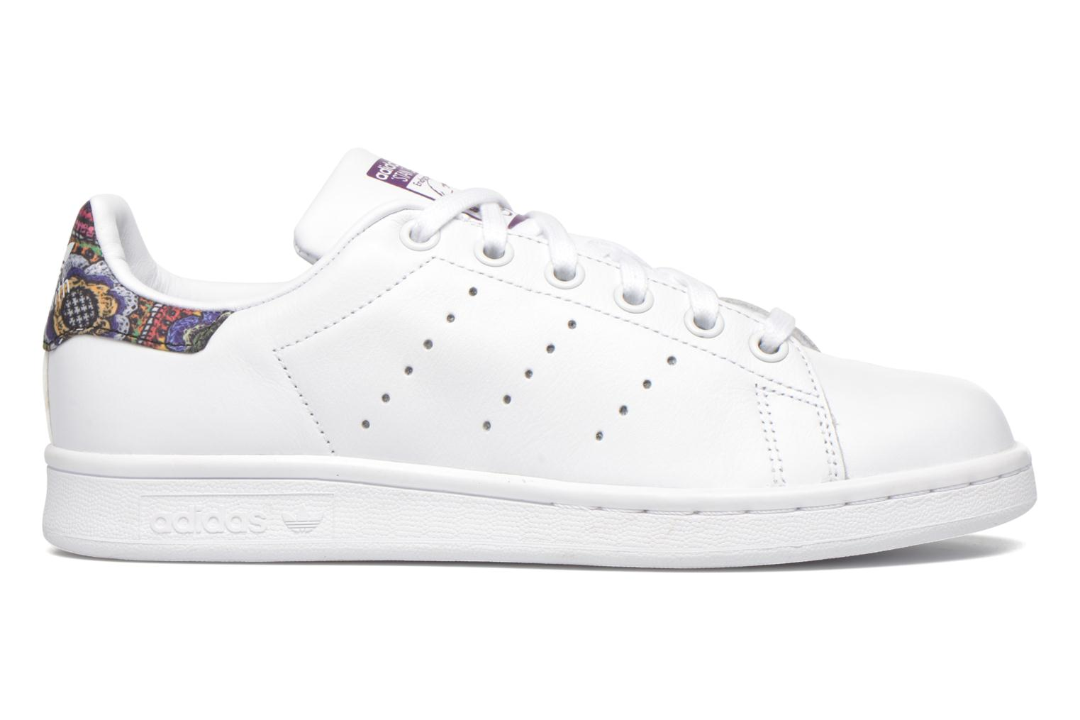 Stan Smith W Ftwbla/Ftwbla/Grimoy