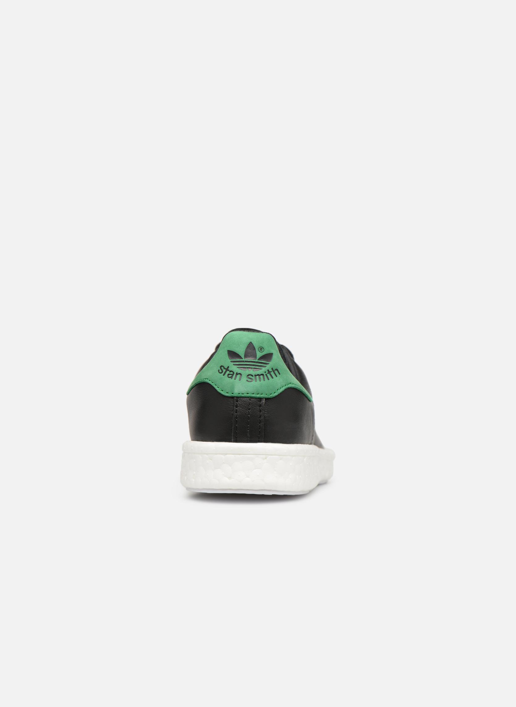 newest collection ebd94 789ef ... Zapatos promocionales Adidas Originals Stan Smith W (Negro) -  Deportivas Gran descuento ...