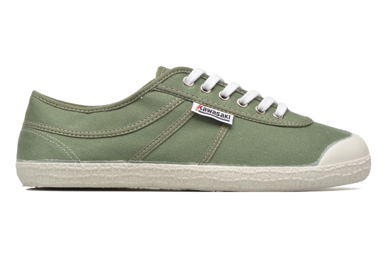 Basic Army Green