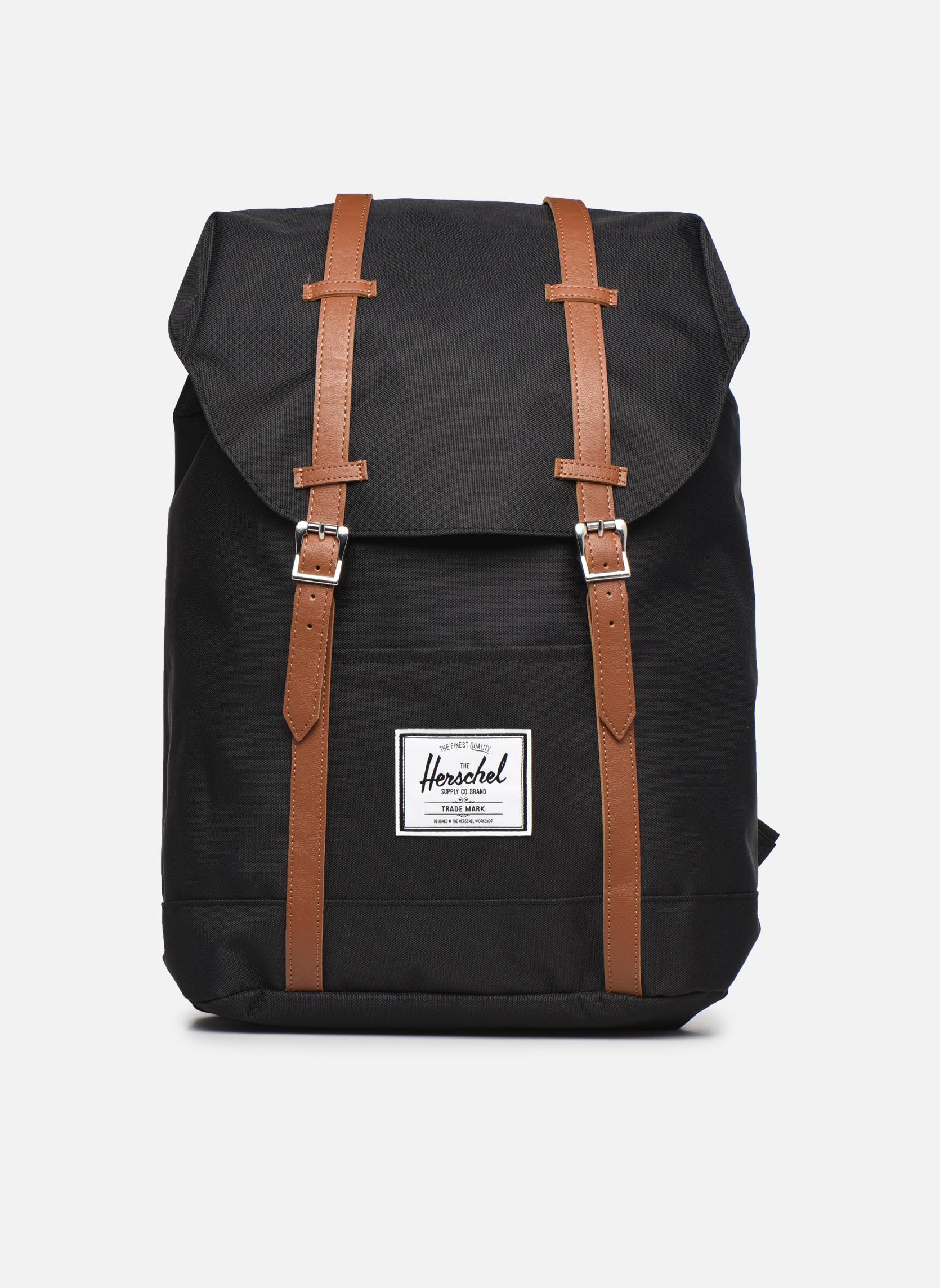 Rucksäcke Taschen Retreat