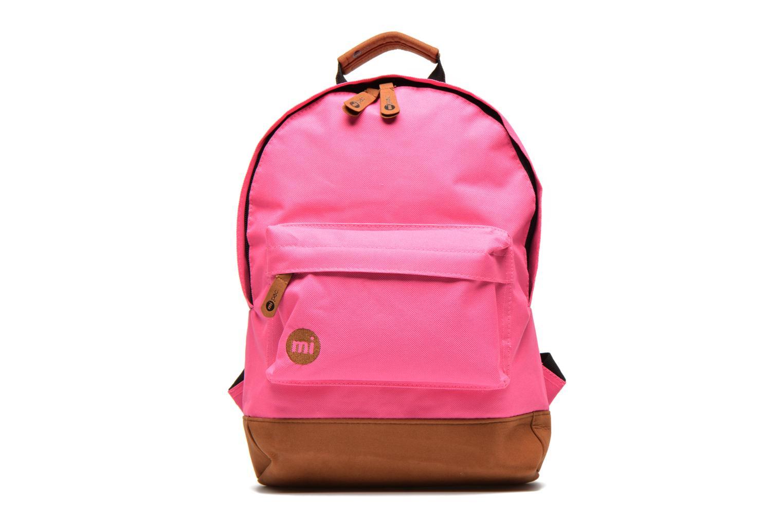 Mochilas Mi-Pac Mini Backpack Rosa vista de detalle / par