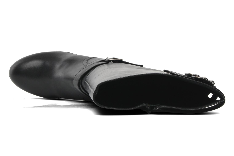 Tachaud Delbab noir 02