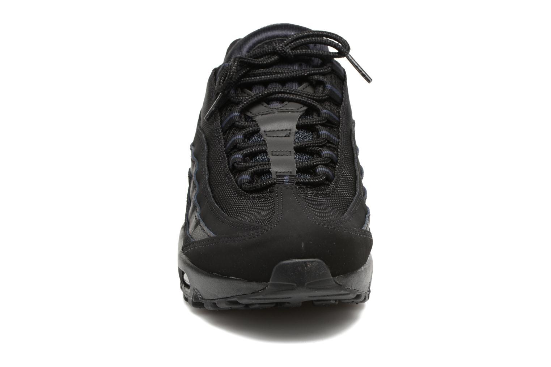 Air Max '95 Black/Black-Anthracite