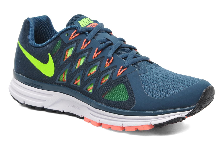 scarpe running nike vomero 9