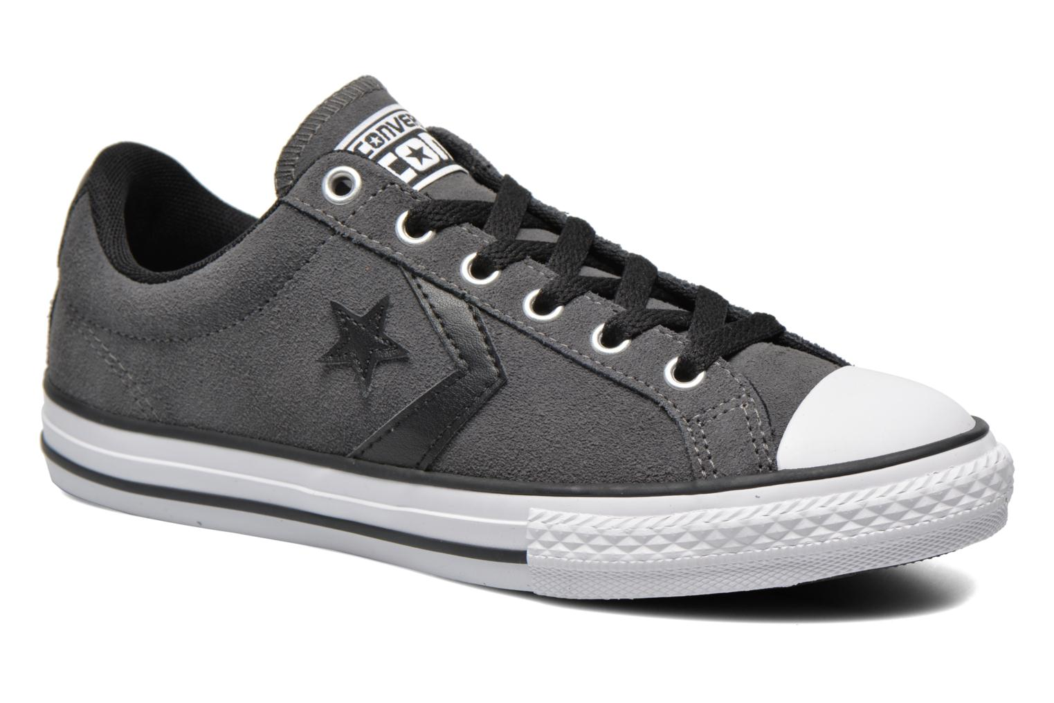 converse star player ev lacet ox