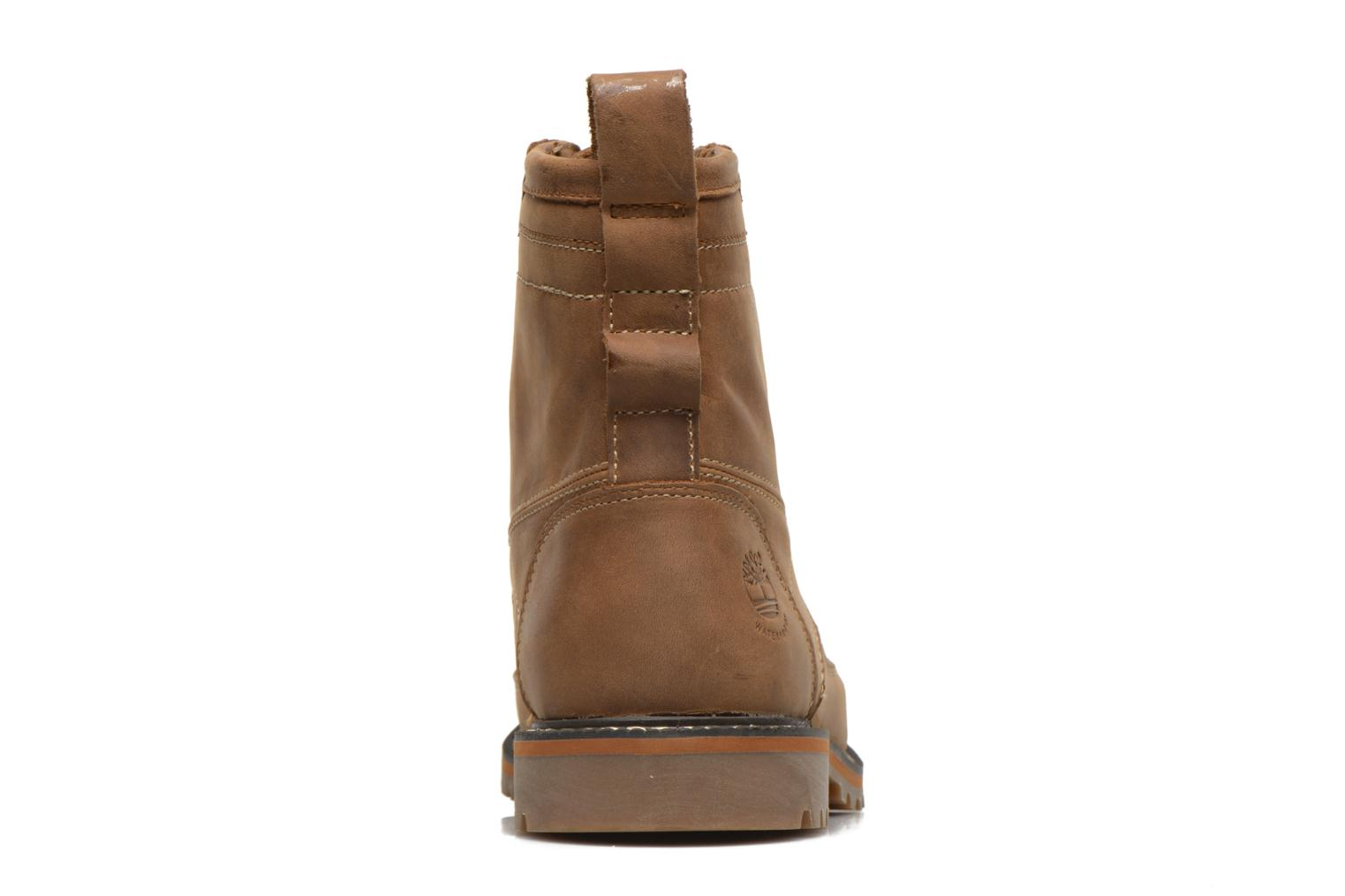 timberland waterproof earthkeepers