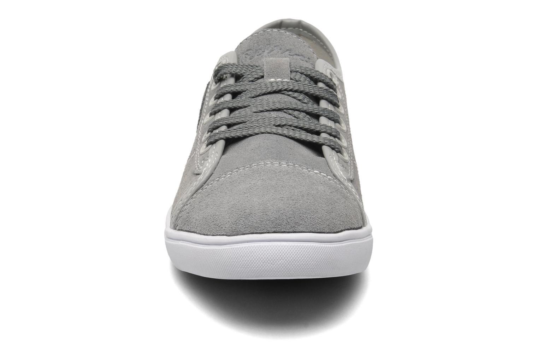Sneakers Refresh Rosia Grijs model