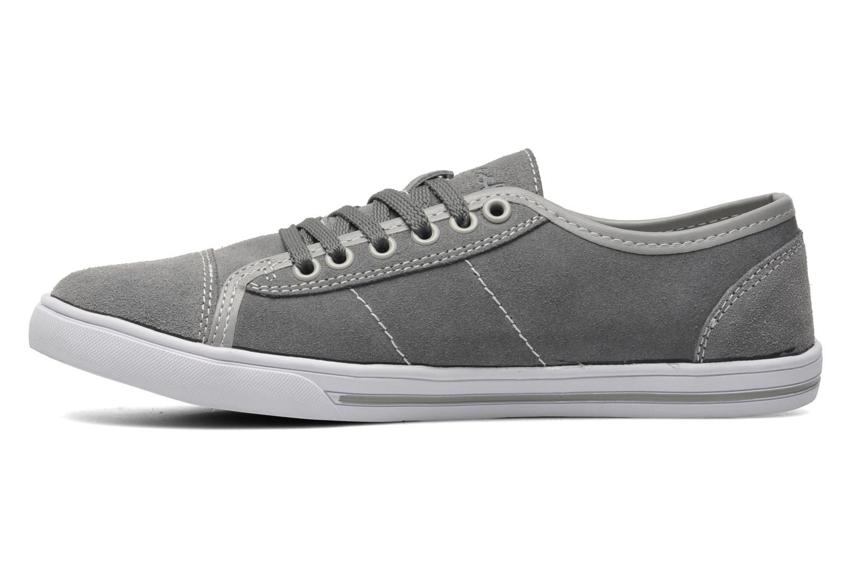 Sneakers Refresh Rosia Grijs voorkant