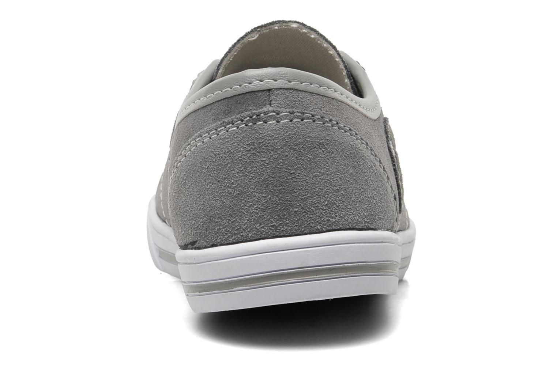 Sneakers Refresh Rosia Grijs rechts