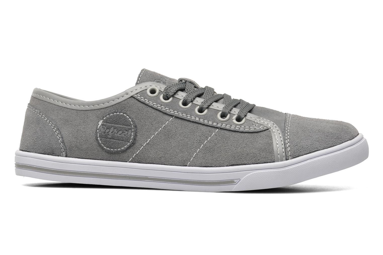 Sneakers Refresh Rosia Grijs achterkant