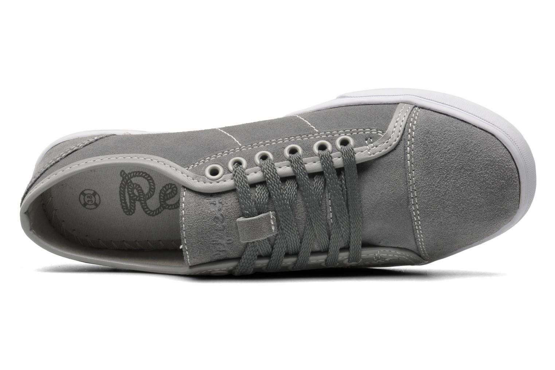 Sneakers Refresh Rosia Grijs links