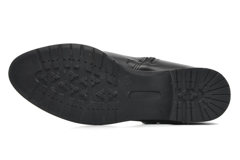 Laarzen Arima pour Elle Fangie Zwart boven